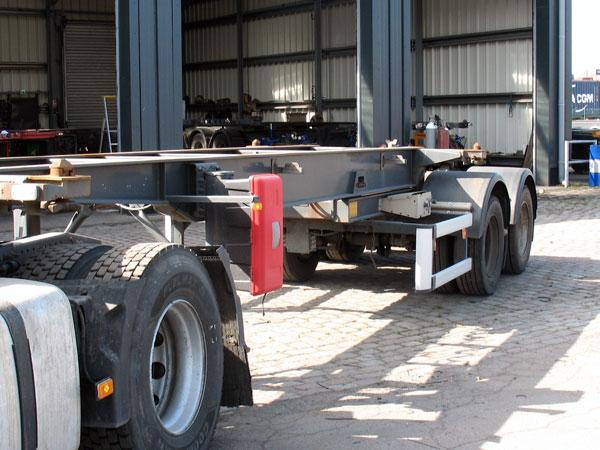 locarem-a-vendre-chassis-porte-conteneur-bi-train