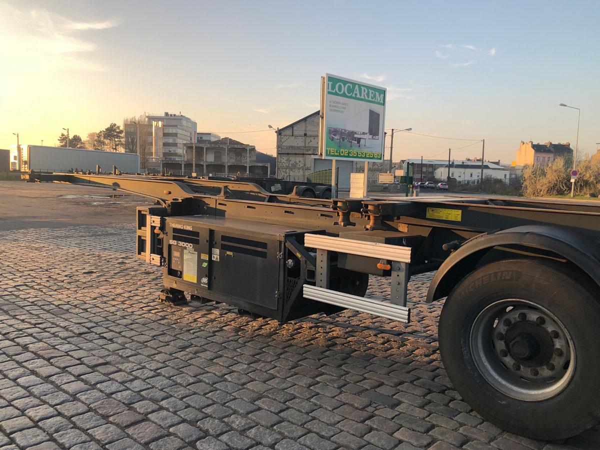 locarem-chariot-generatrice-40-pieds