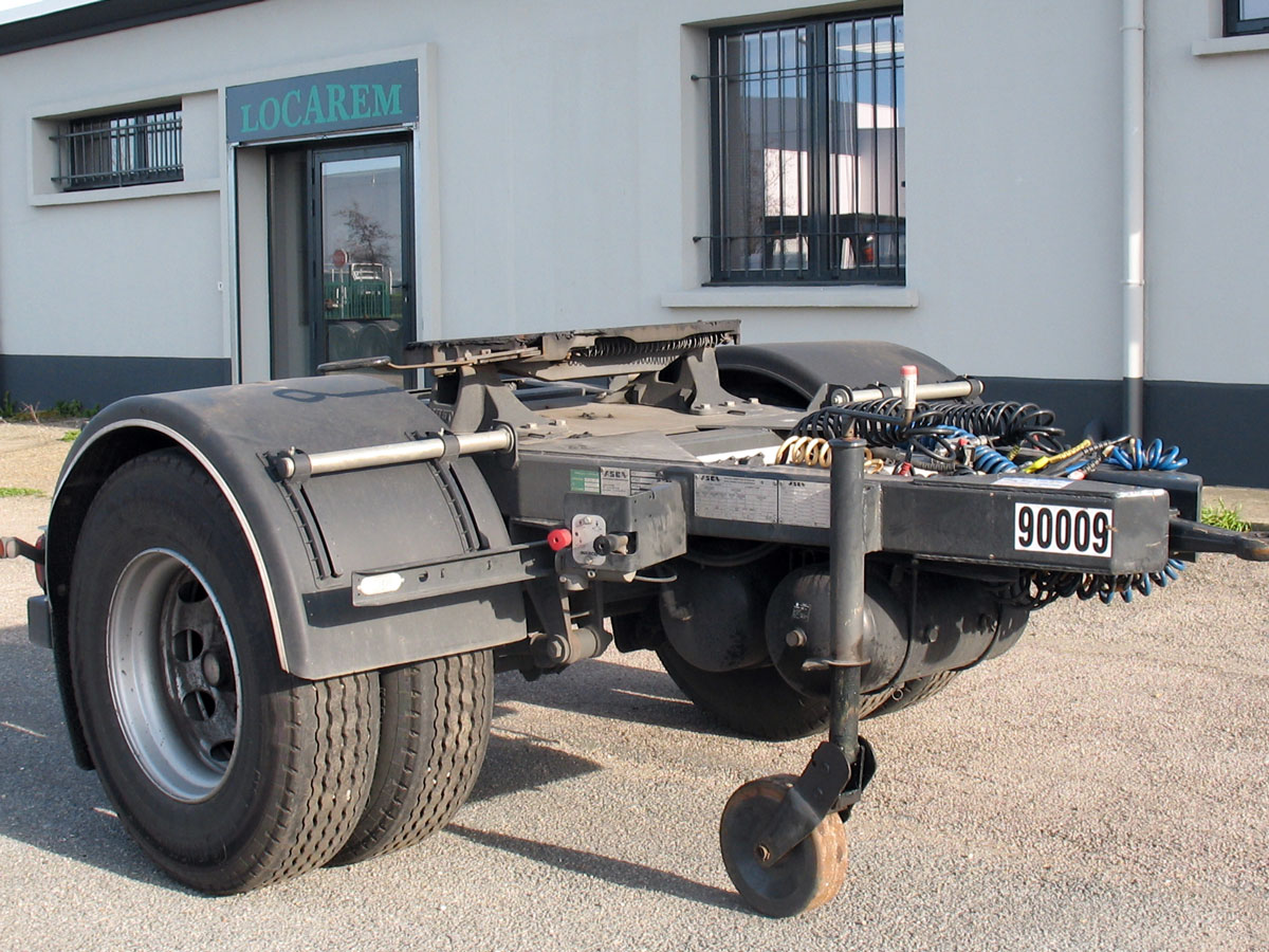 locarem-chassis-dolly-2