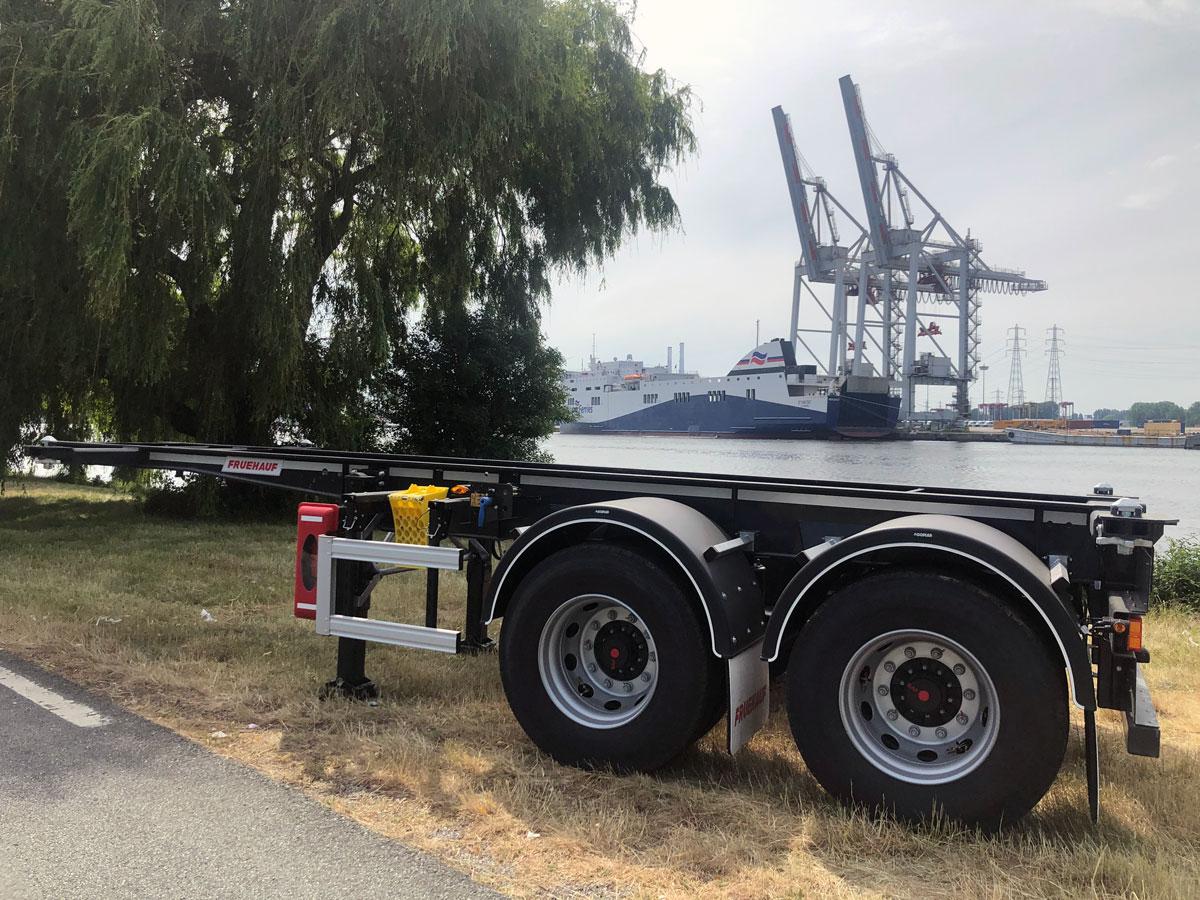 locarem-chassis-porte-conteneurs-20-pieds