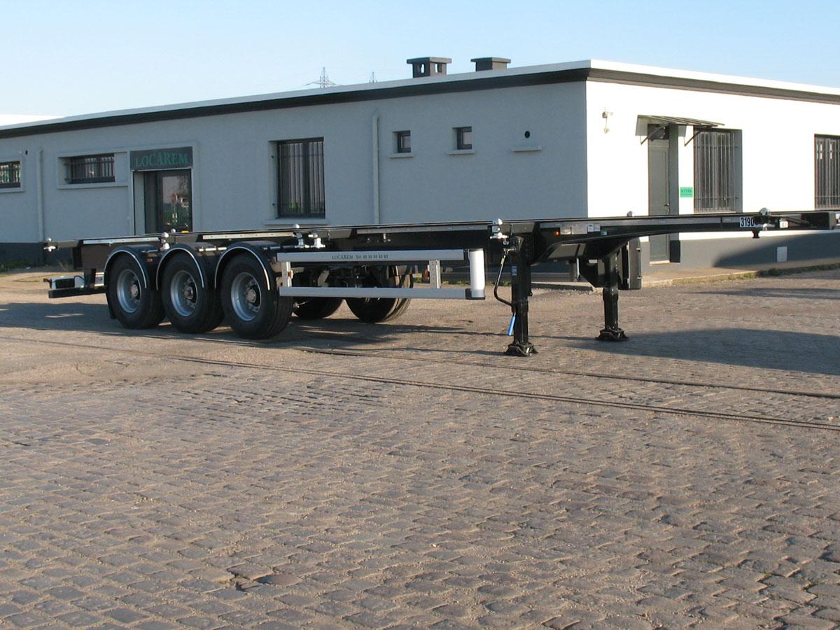 locarem-le-havre-chassis-porte-conteneur-40-pieds